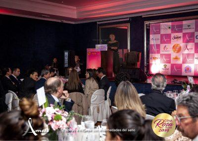 CenaRosa-SuaveGold (5)